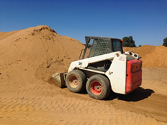 Skid Steer Training Course Perth